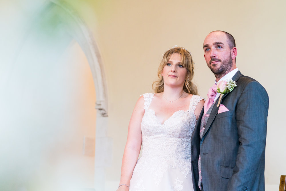 hampshire-selsey-london-wedding-photography-videography-marquee-church-24