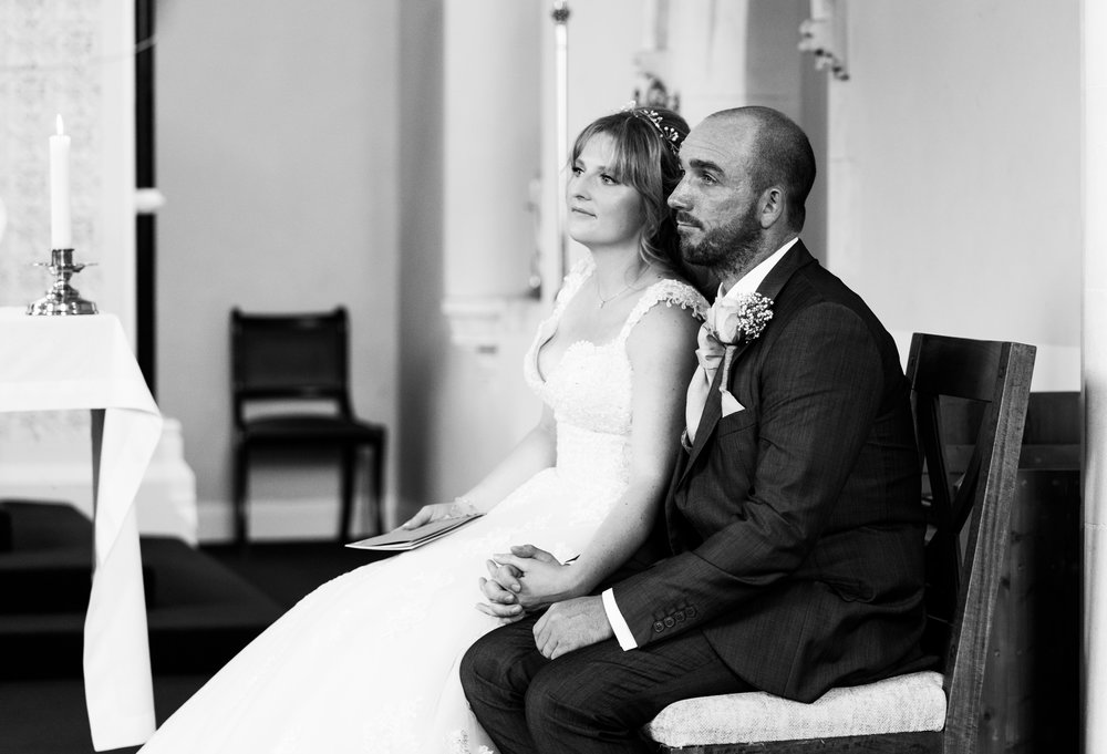 hampshire-selsey-london-wedding-photography-videography-marquee-church-25