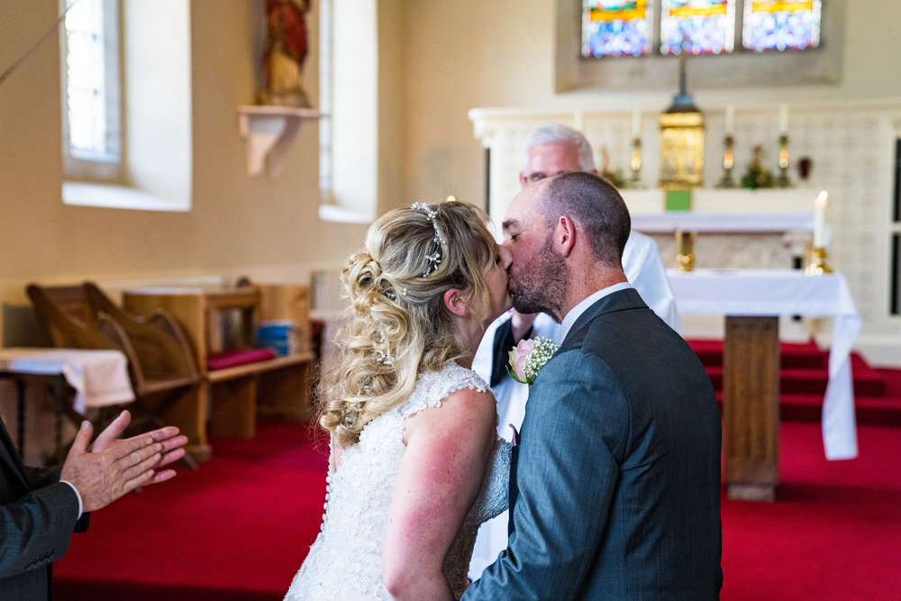 hampshire-selsey-london-wedding-photography-videography-marquee-church-27
