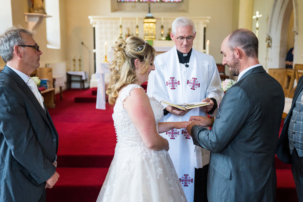 hampshire-selsey-london-wedding-photography-videography-marquee-church-28