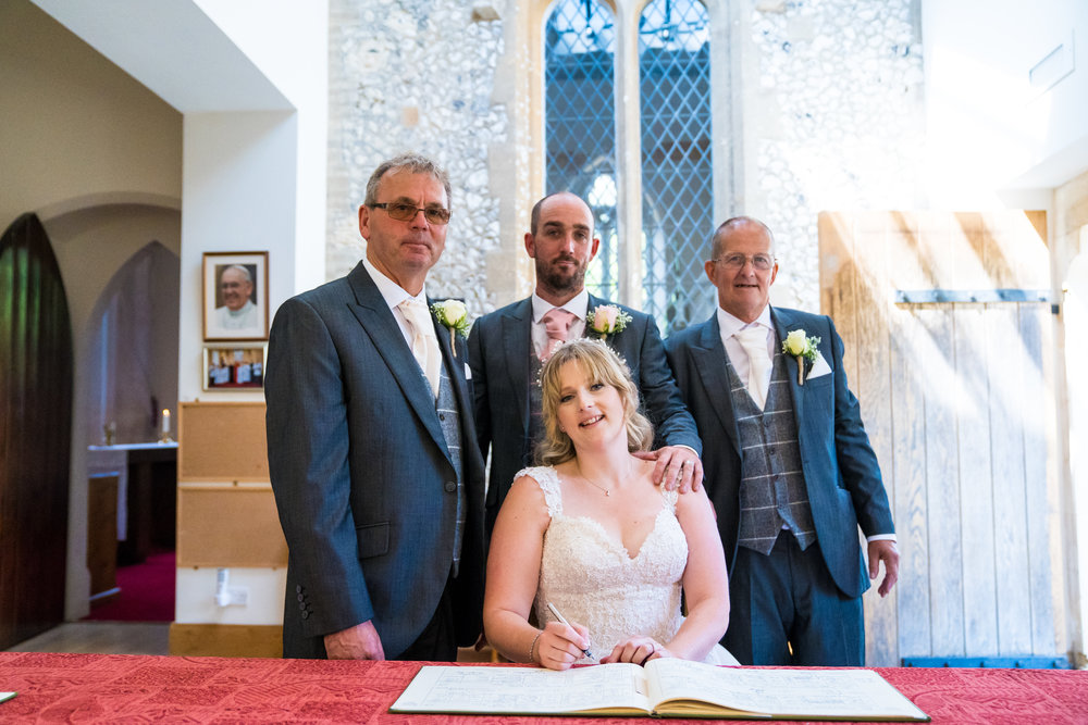 hampshire-selsey-london-wedding-photography-videography-marquee-church-29