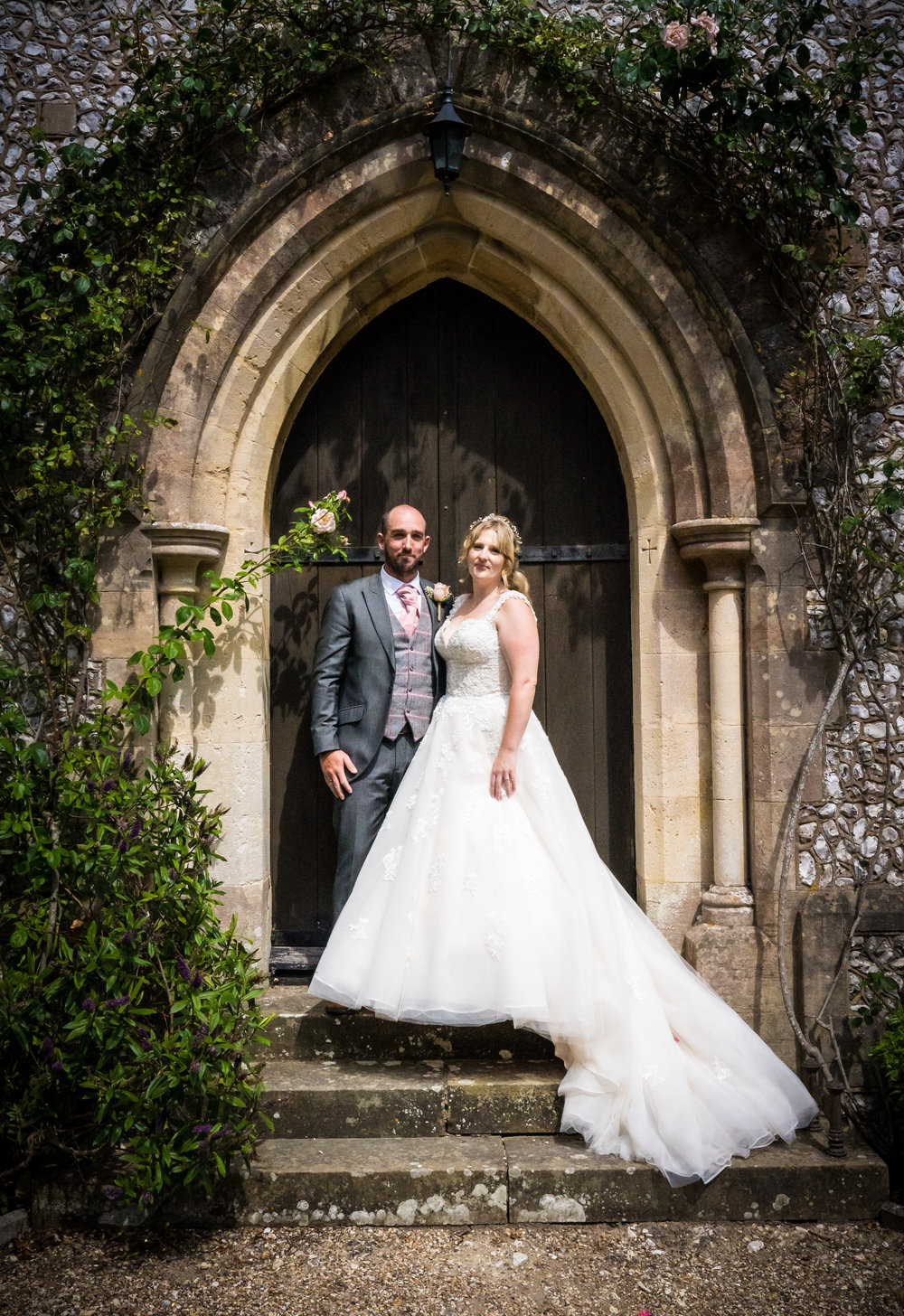 hampshire-selsey-london-wedding-photography-videography-marquee-church-34