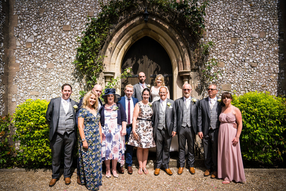 hampshire-selsey-london-wedding-photography-videography-marquee-church-35