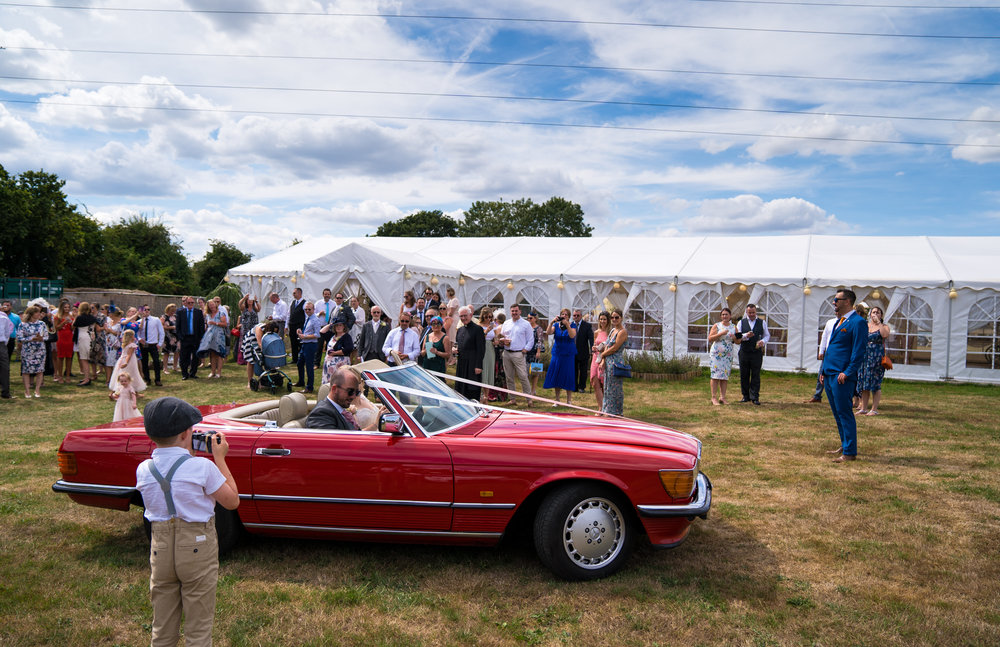 hampshire-selsey-london-wedding-photography-videography-marquee-church-40
