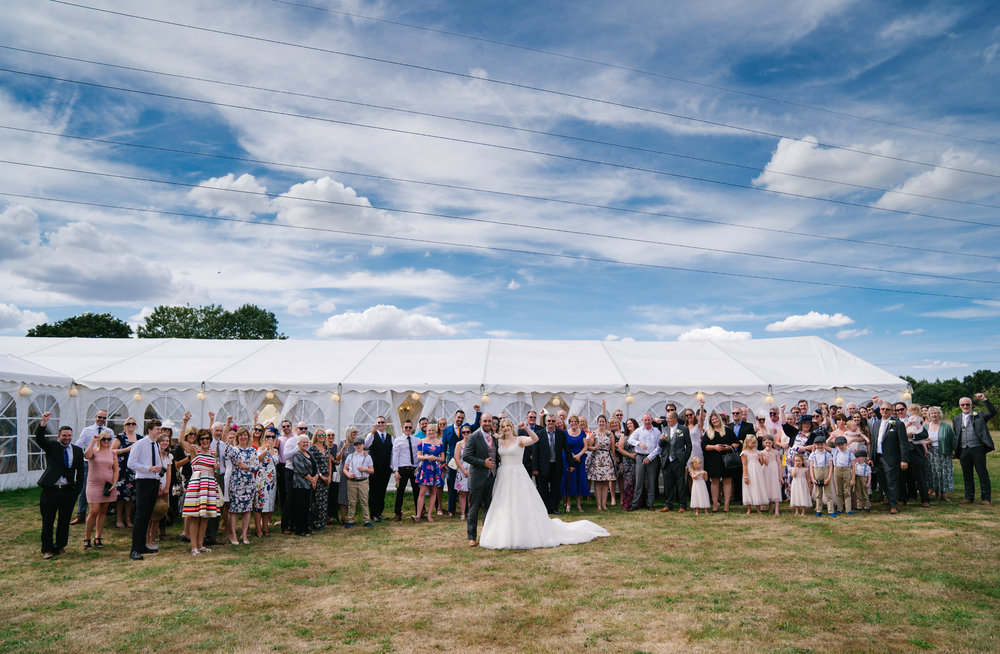 hampshire-selsey-london-wedding-photography-videography-marquee-church-41