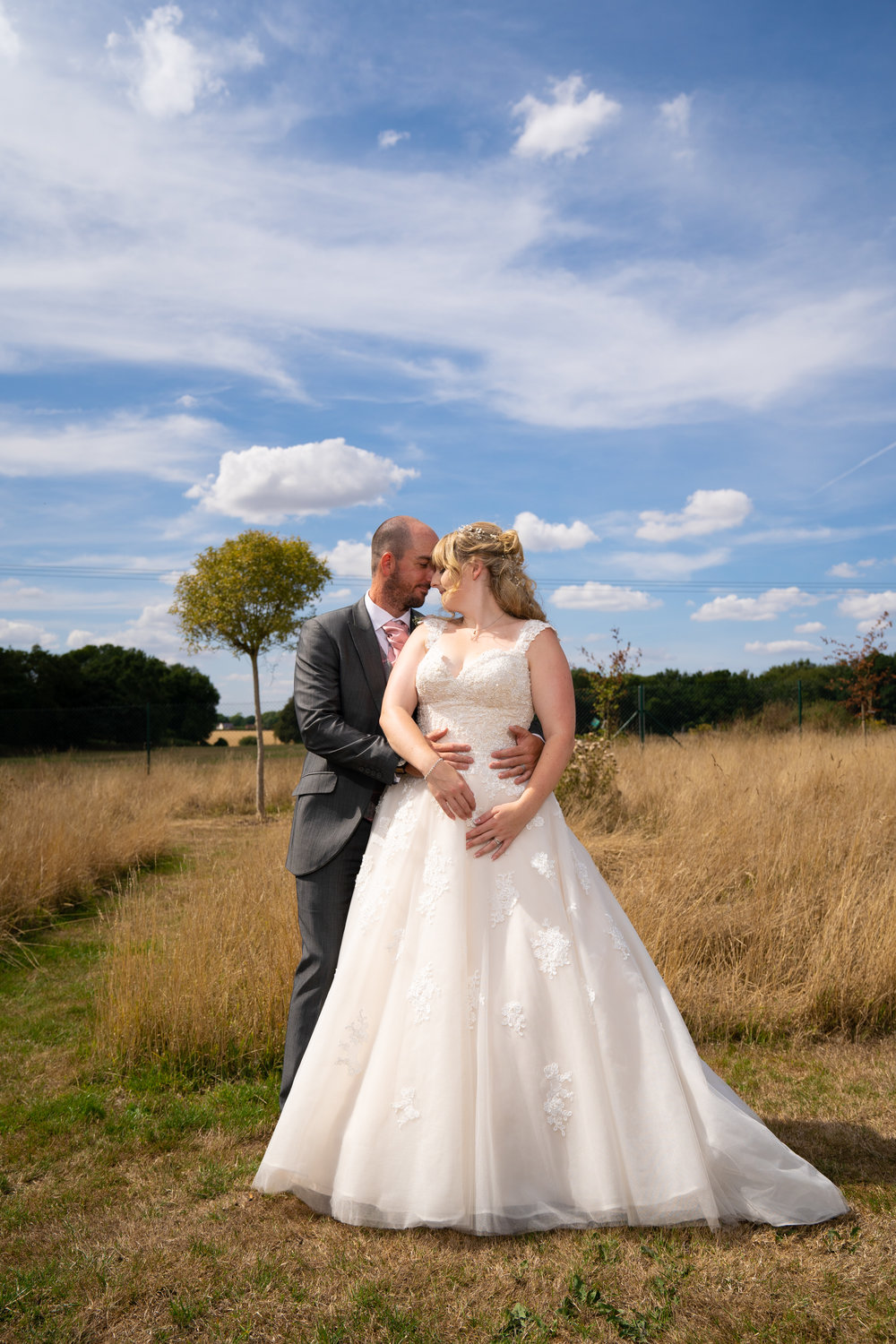 hampshire-selsey-london-wedding-photography-videography-marquee-church-42