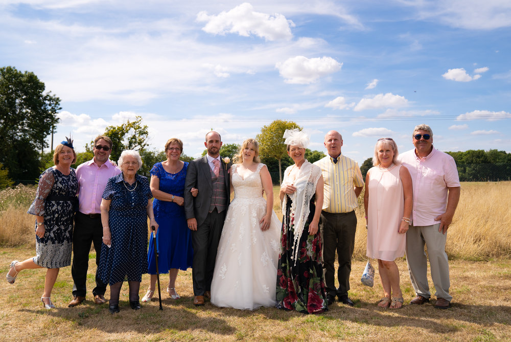 hampshire-selsey-london-wedding-photography-videography-marquee-church-43