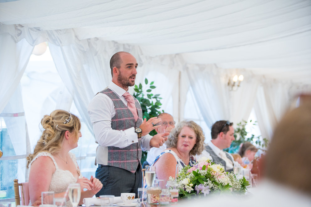 hampshire-selsey-london-wedding-photography-videography-marquee-church-47