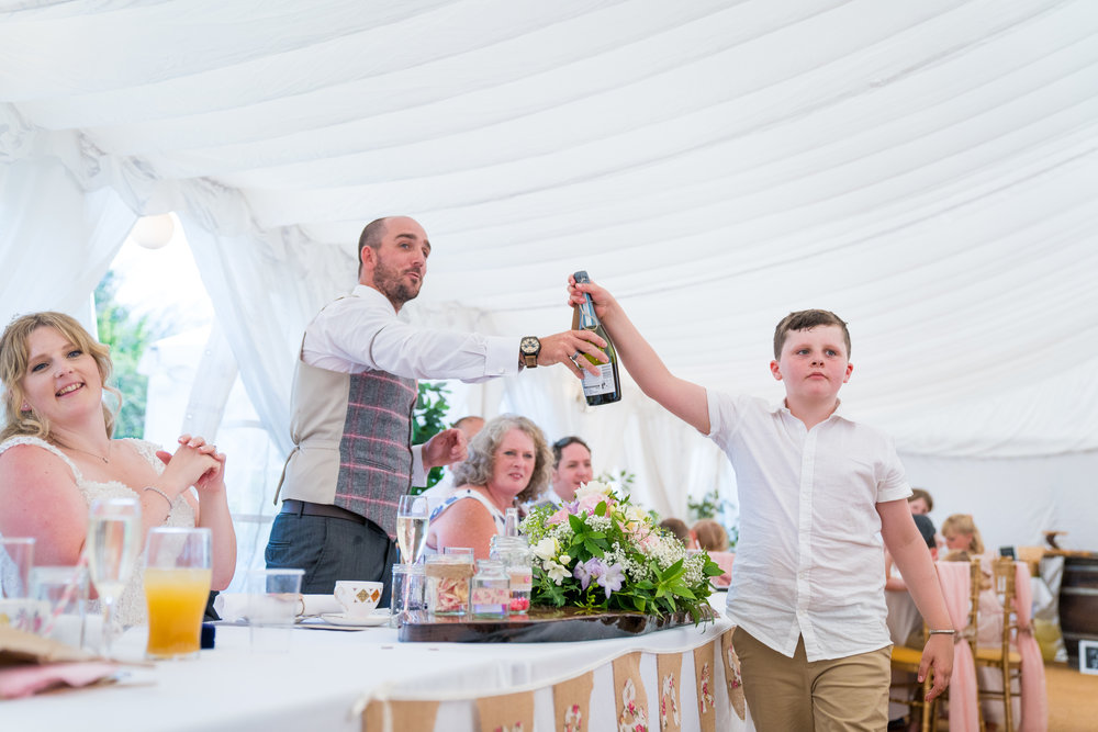 hampshire-selsey-london-wedding-photography-videography-marquee-church-48