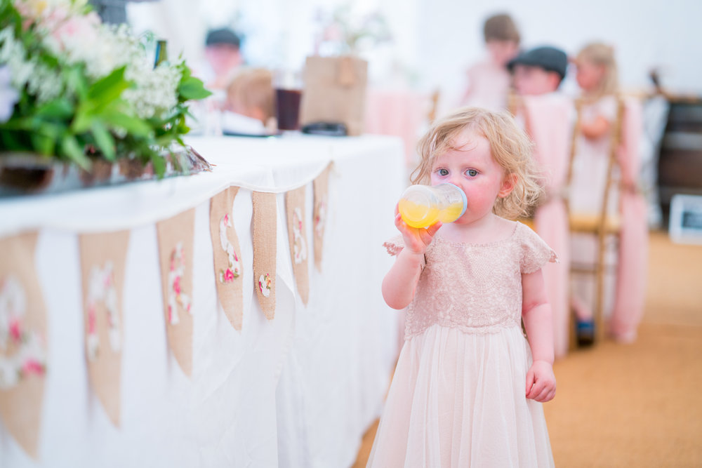 hampshire-selsey-london-wedding-photography-videography-marquee-church-49