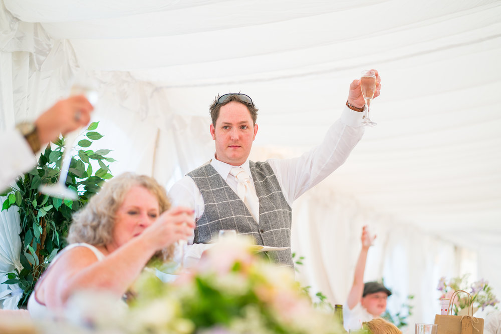 hampshire-selsey-london-wedding-photography-videography-marquee-church-50