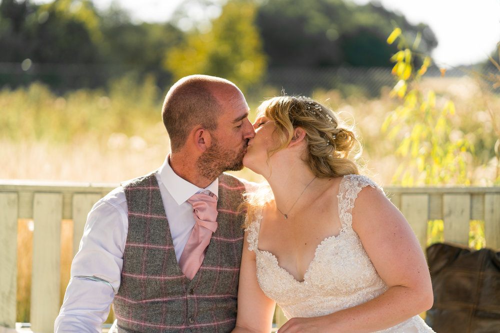 hampshire-selsey-london-wedding-photography-videography-marquee-church-52