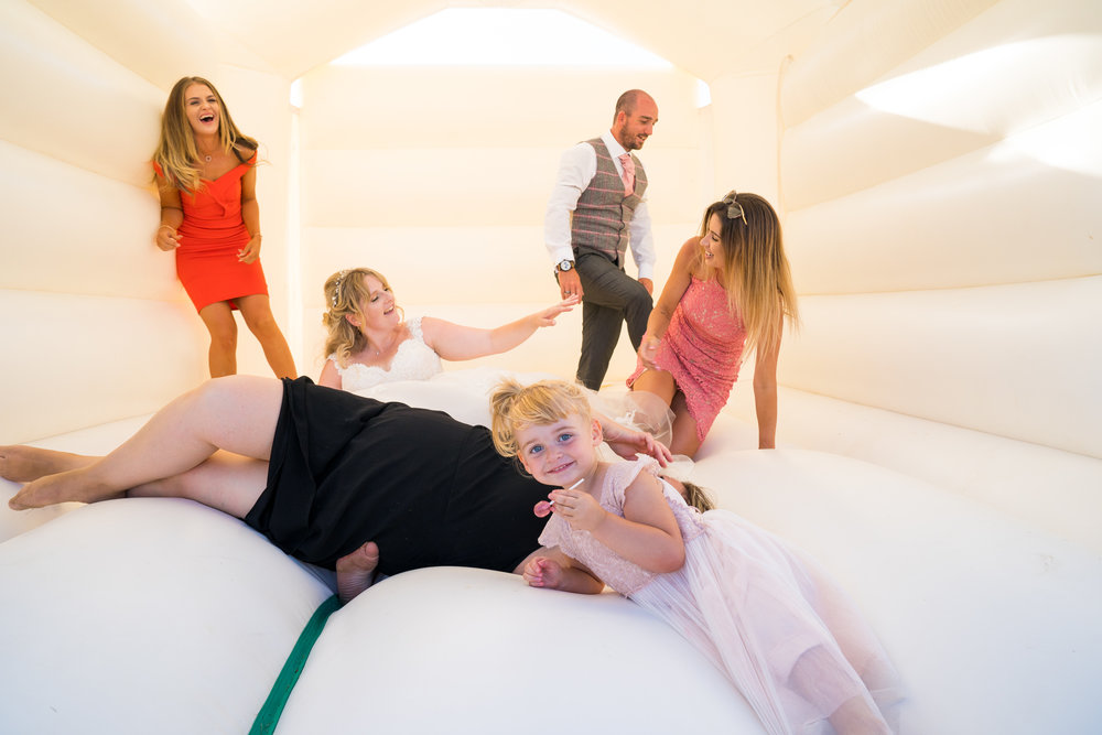 hampshire-selsey-london-wedding-photography-videography-marquee-church-55