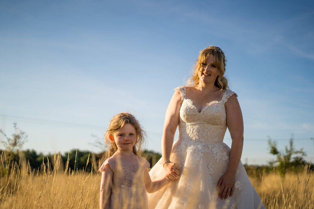 hampshire-selsey-london-wedding-photography-videography-marquee-church-58