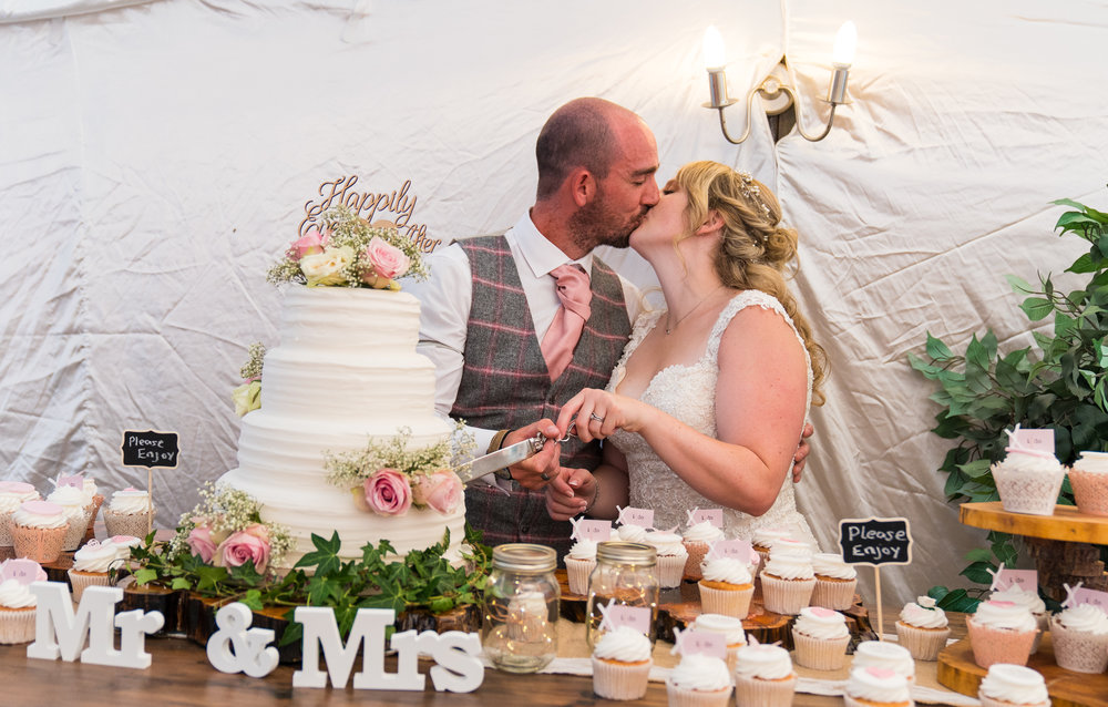 hampshire-selsey-london-wedding-photography-videography-marquee-church-59
