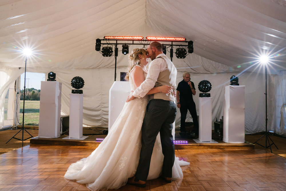 hampshire-selsey-london-wedding-photography-videography-marquee-church-60