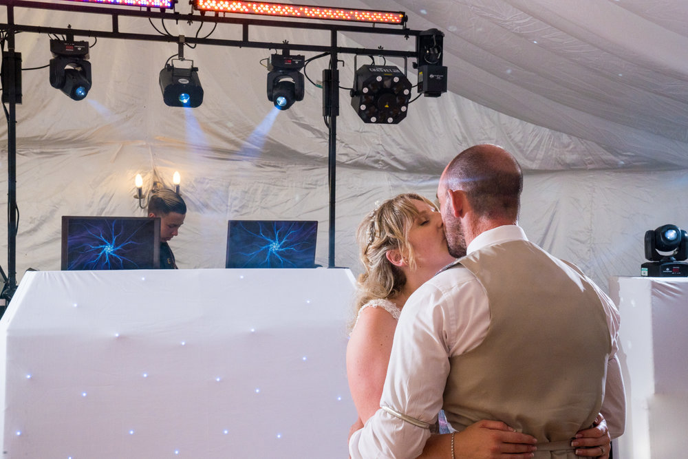 hampshire-selsey-london-wedding-photography-videography-marquee-church-62
