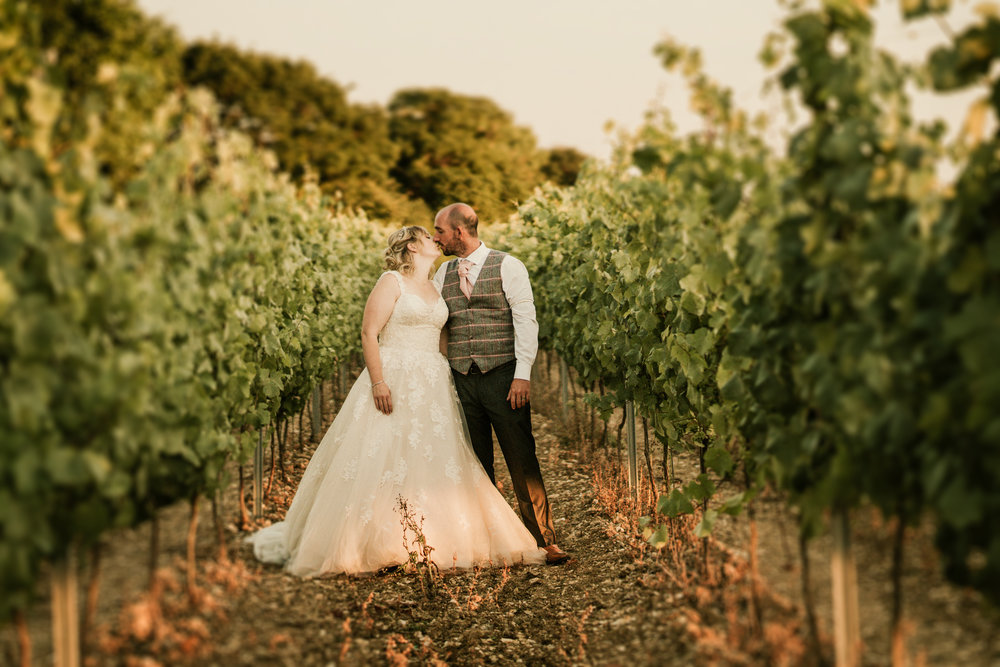 hampshire-selsey-london-wedding-photography-videography-marquee-church-64