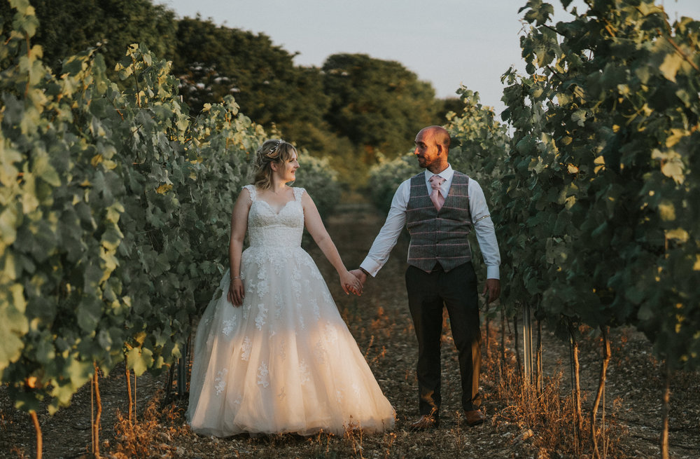 hampshire-selsey-london-wedding-photography-videography-marquee-church-65