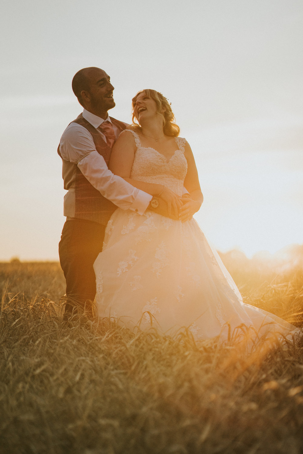hampshire-selsey-london-wedding-photography-videography-marquee-church-66