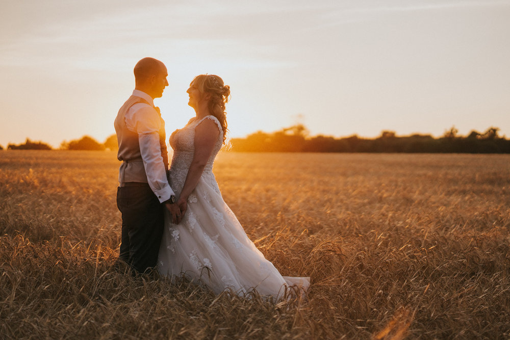 hampshire-selsey-london-wedding-photography-videography-marquee-church-67