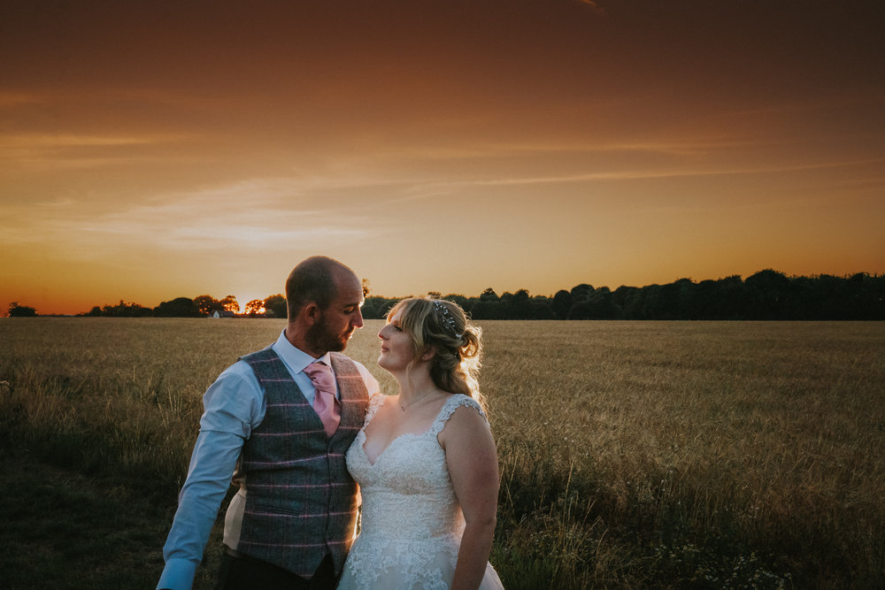 hampshire-selsey-london-wedding-photography-videography-marquee-church-69