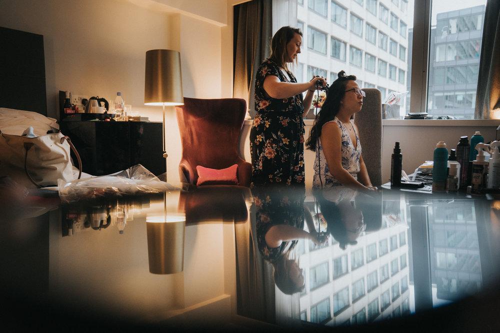 river-rooms-blackfriars-london-stpauls-mondrian-hotel-wedding-photography-videography-02