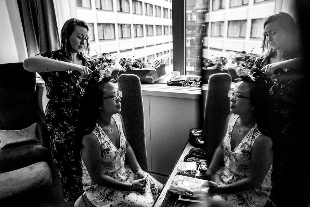 river-rooms-blackfriars-london-stpauls-mondrian-hotel-wedding-photography-videography-04