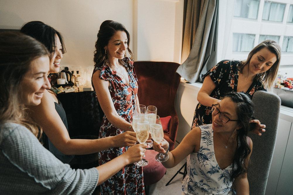 river-rooms-blackfriars-london-stpauls-mondrian-hotel-wedding-photography-videography-06