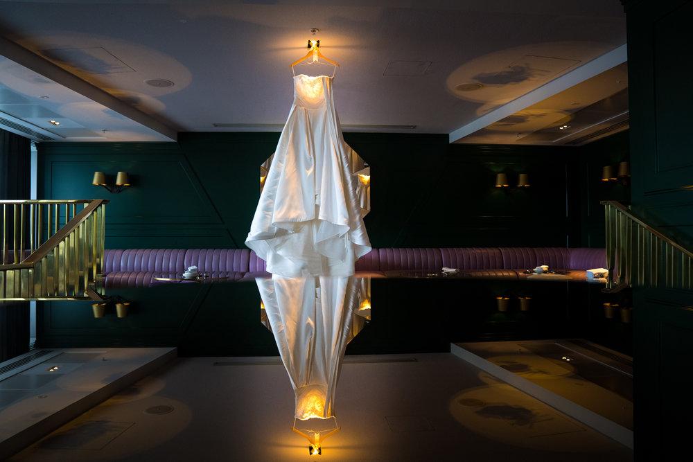 river-rooms-blackfriars-london-stpauls-mondrian-hotel-wedding-photography-videography-07