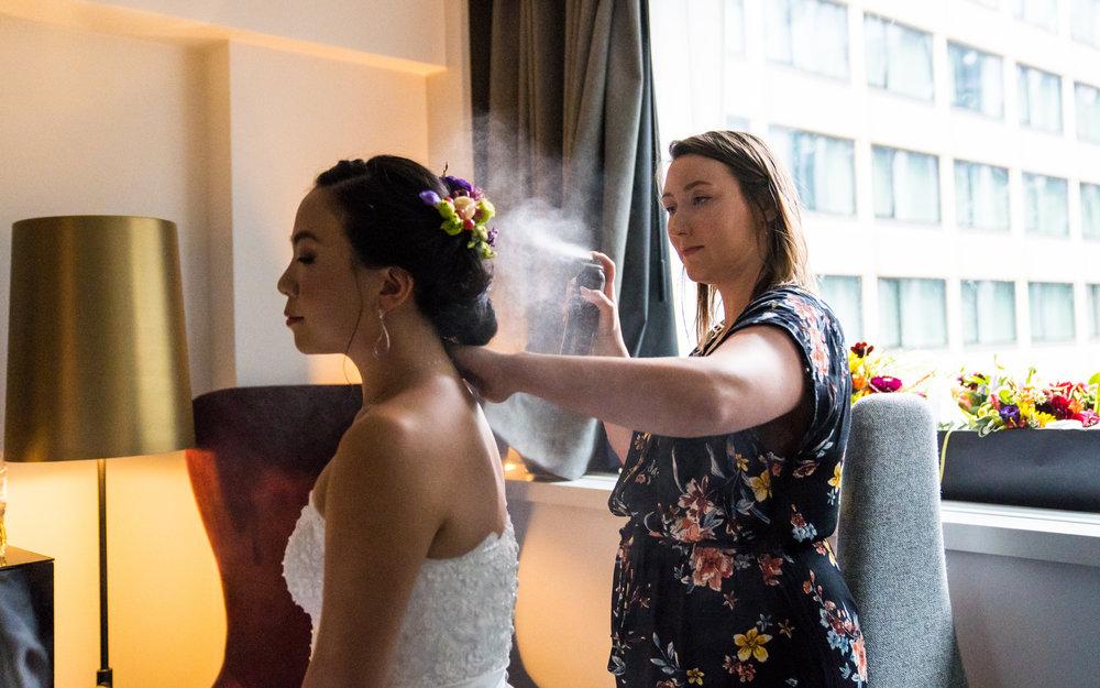 river-rooms-blackfriars-london-stpauls-mondrian-hotel-wedding-photography-videography-18