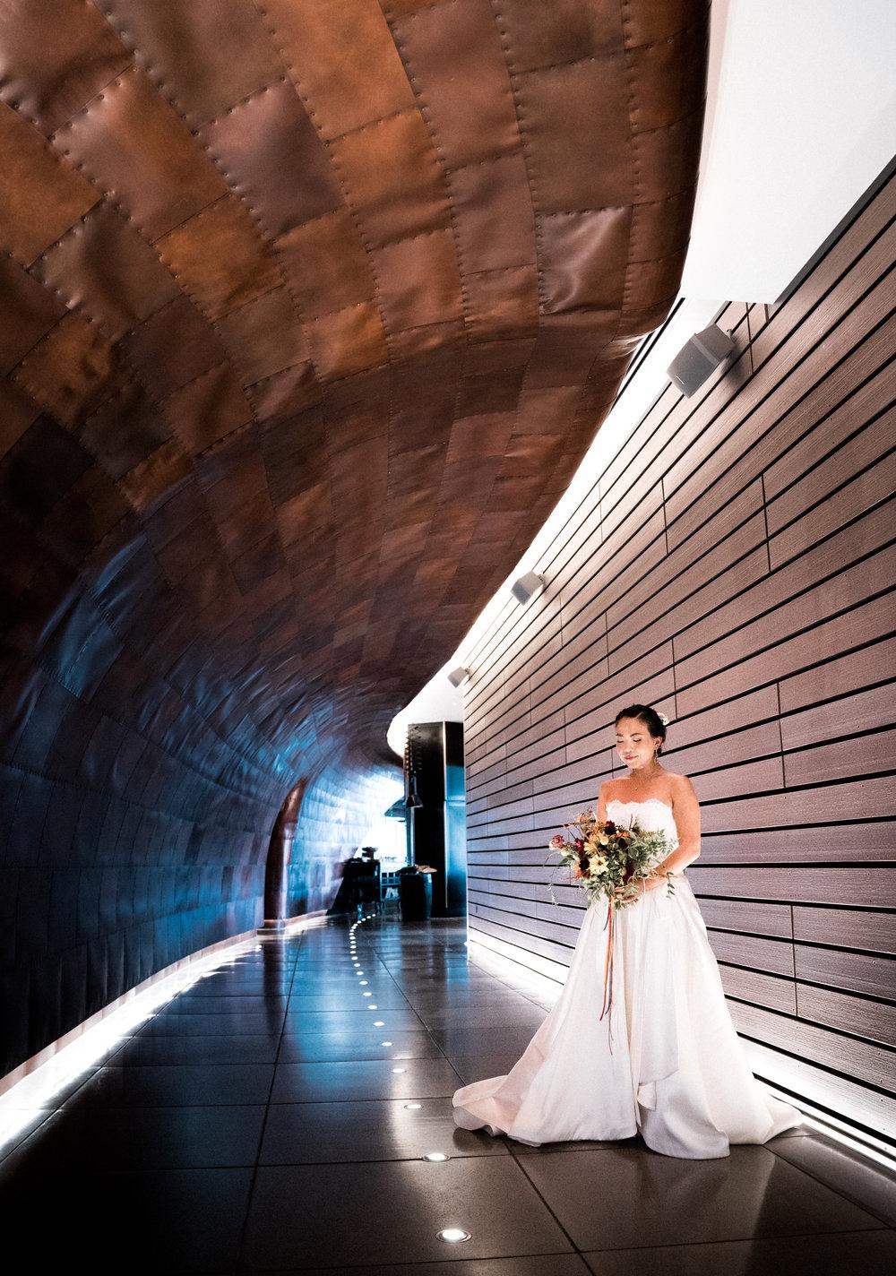 river-rooms-blackfriars-london-stpauls-mondrian-hotel-wedding-photography-videography-22