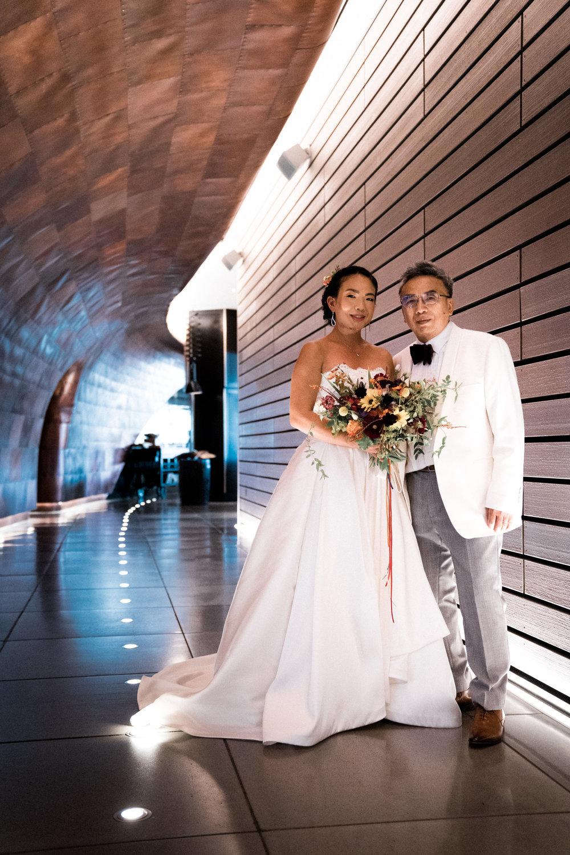 river-rooms-blackfriars-london-stpauls-mondrian-hotel-wedding-photography-videography-23
