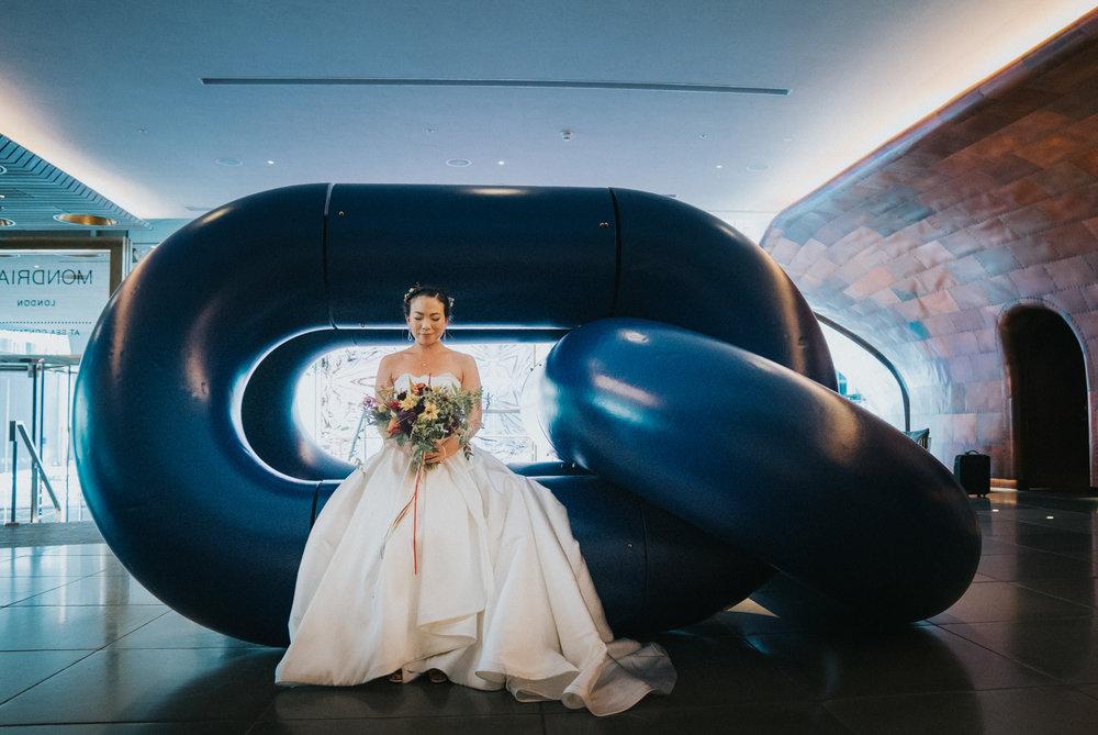river-rooms-blackfriars-london-stpauls-mondrian-hotel-wedding-photography-videography-24