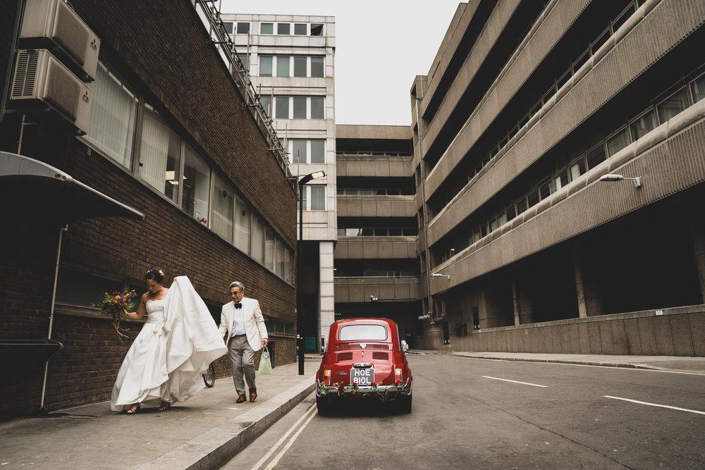 river-rooms-blackfriars-london-stpauls-mondrian-hotel-wedding-photography-videography-26