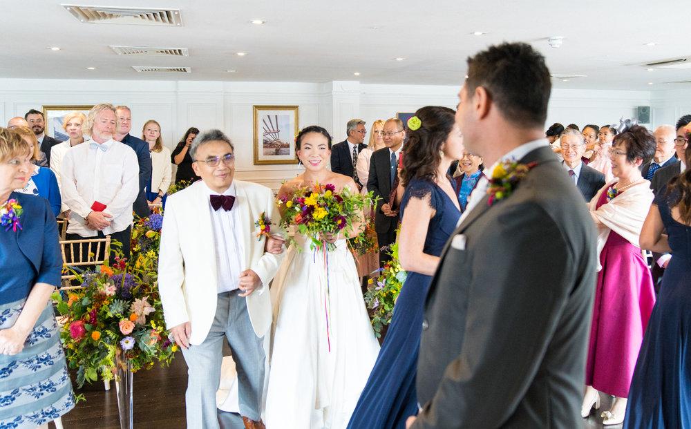 river-rooms-blackfriars-london-stpauls-mondrian-hotel-wedding-photography-videography-29