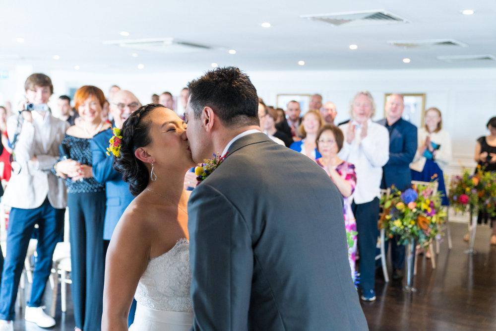 river-rooms-blackfriars-london-stpauls-mondrian-hotel-wedding-photography-videography-39