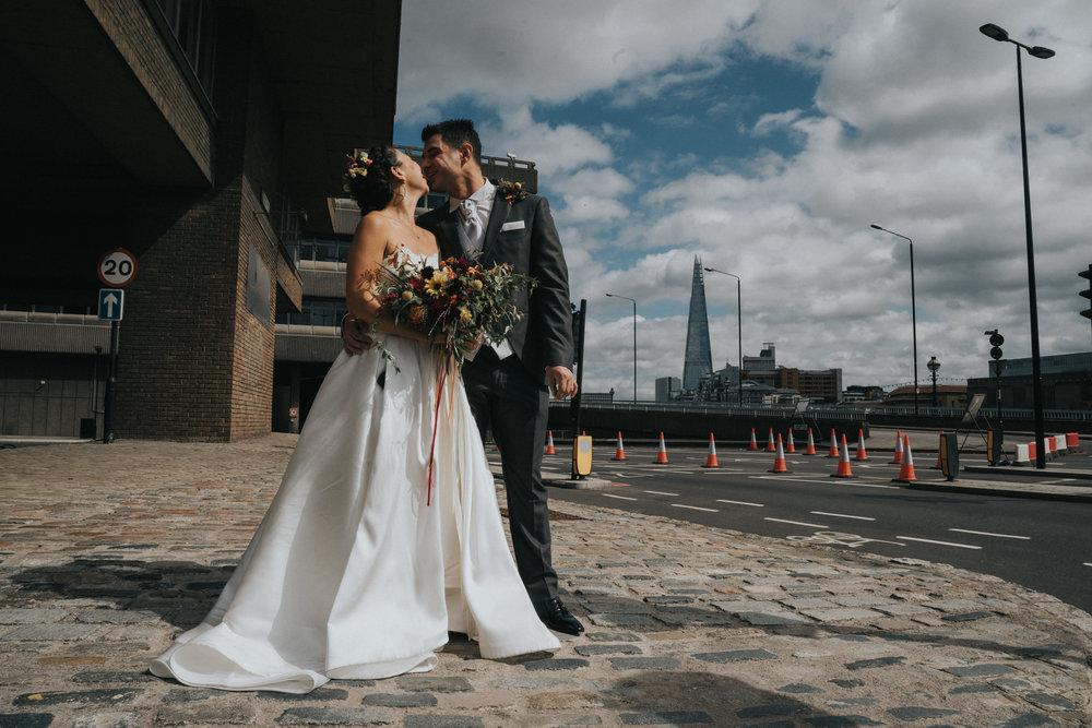 river-rooms-blackfriars-london-stpauls-mondrian-hotel-wedding-photography-videography-50