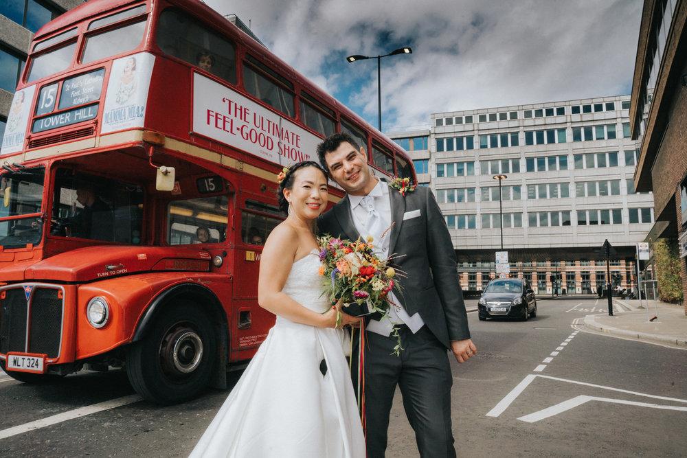 river-rooms-blackfriars-london-stpauls-mondrian-hotel-wedding-photography-videography-51