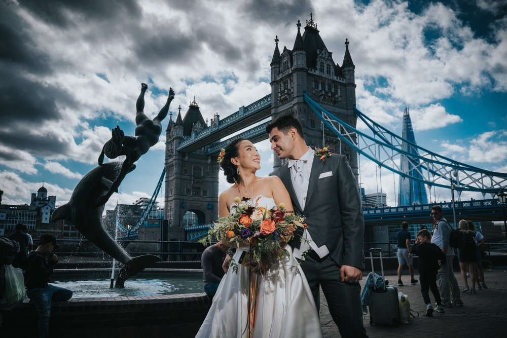 river-rooms-tower-bridge-london-stpauls-mondrian-hotel-wedding-photography-videography-53