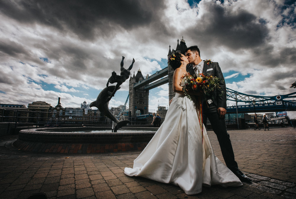 river-rooms-tower-bridge-london-stpauls-mondrian-hotel-wedding-photography-videography-54