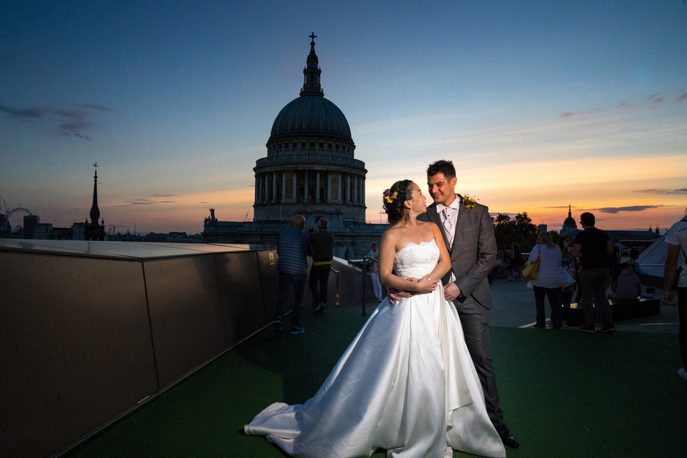 river-rooms-tower-bridge-london-stpauls-mondrian-hotel-wedding-photography-videography-741