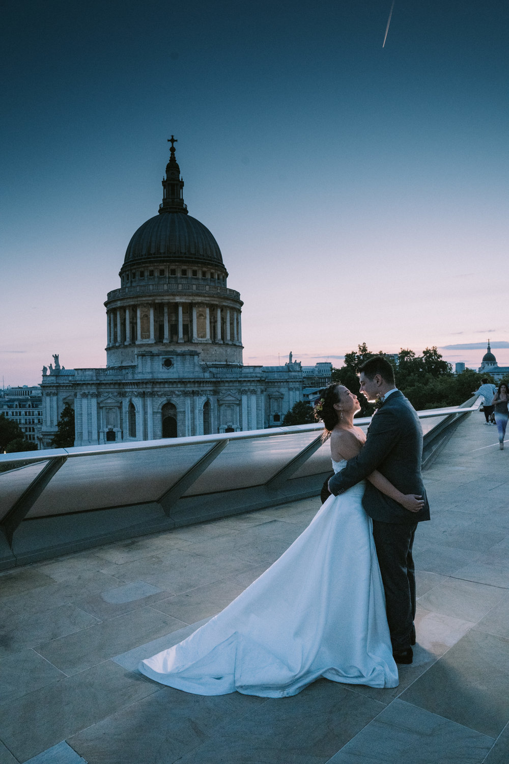 river-rooms-tower-bridge-london-stpauls-mondrian-hotel-wedding-photography-videography-76