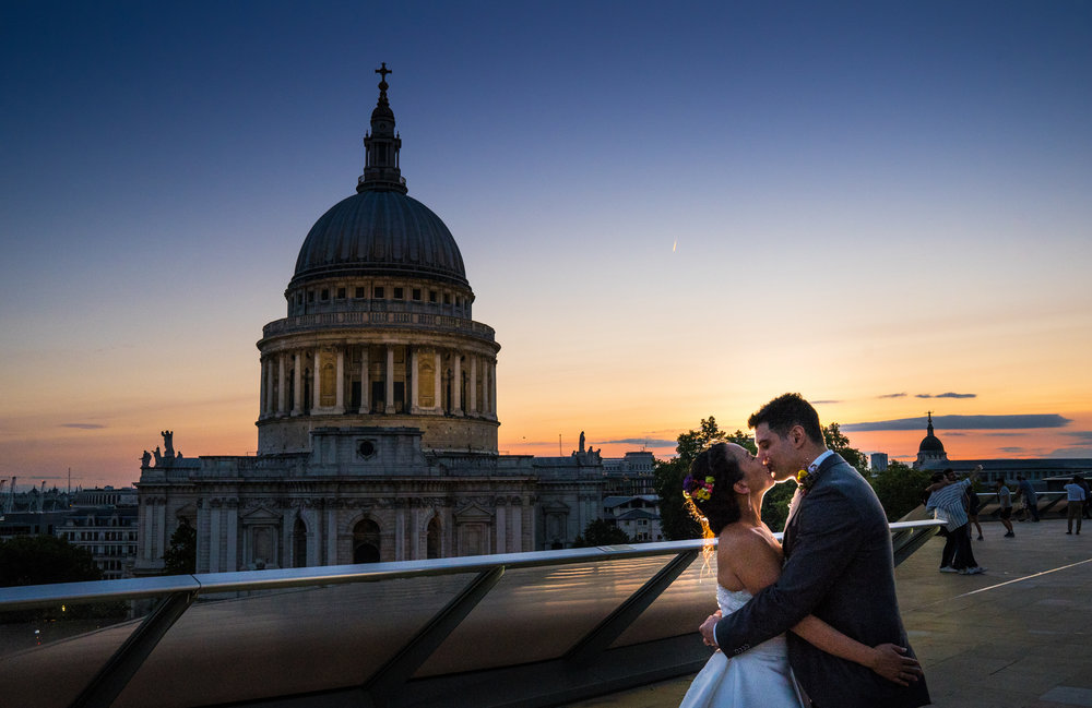 river-rooms-tower-bridge-london-stpauls-mondrian-hotel-wedding-photography-videography-78