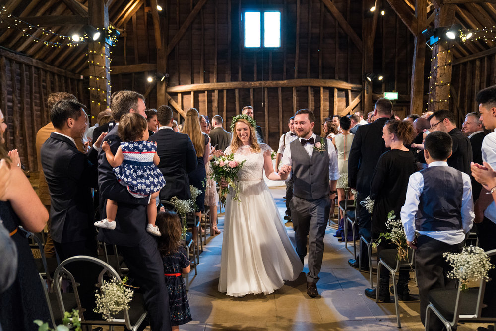 london-middlesex-wedding-photography-videography-manor-farm-barn-39