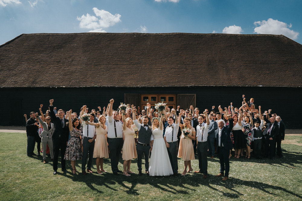 london-middlesex-wedding-photography-videography-manor-farm-barn-41