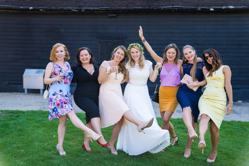 london-middlesex-wedding-photography-videography-manor-farm-barn-54