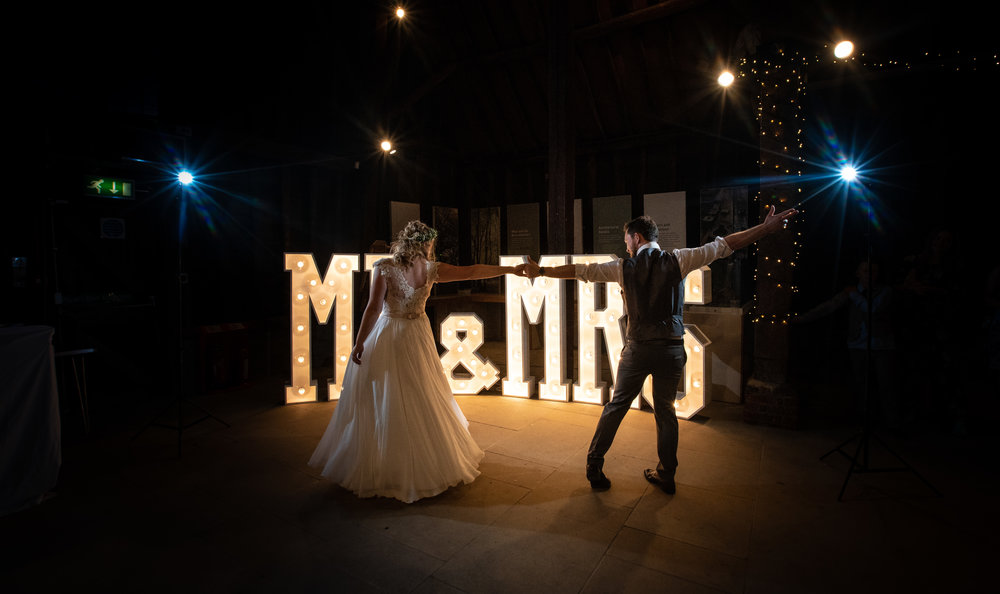 london-middlesex-wedding-photography-videography-manor-farm-barn-58