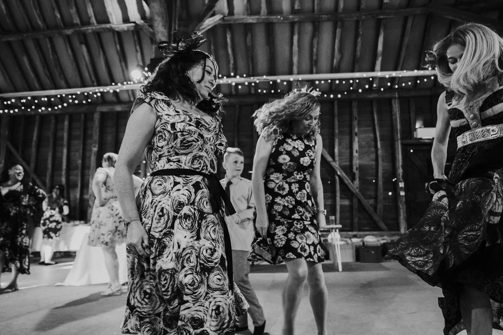 london-middlesex-wedding-photography-videography-manor-farm-barn-65