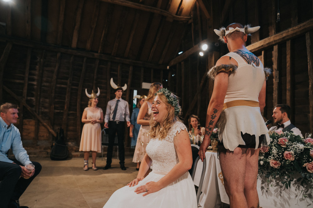london-middlesex-wedding-photography-videography-manor-farm-barn-69